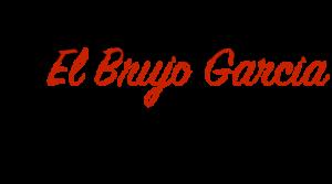 Logo_AGENDA_El_Brujo